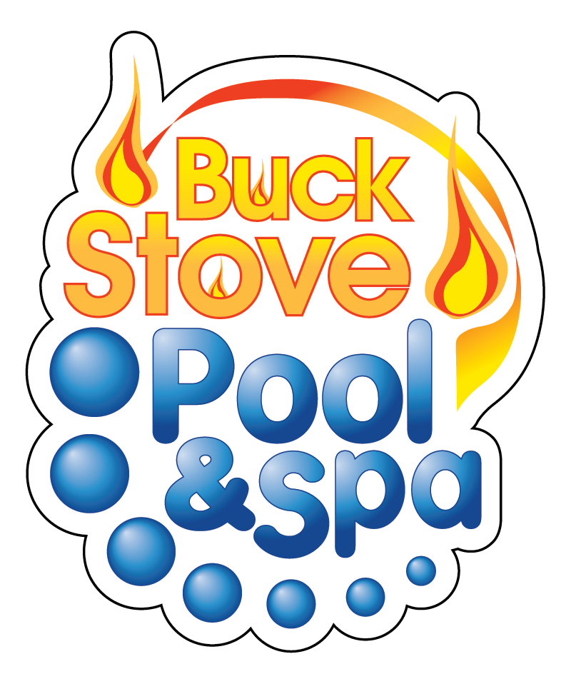 bsps-logo-sticker-style.png