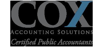 cox-logo-340.png