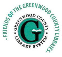Friends_of_the_Greenwood_County_Libraries.jpg