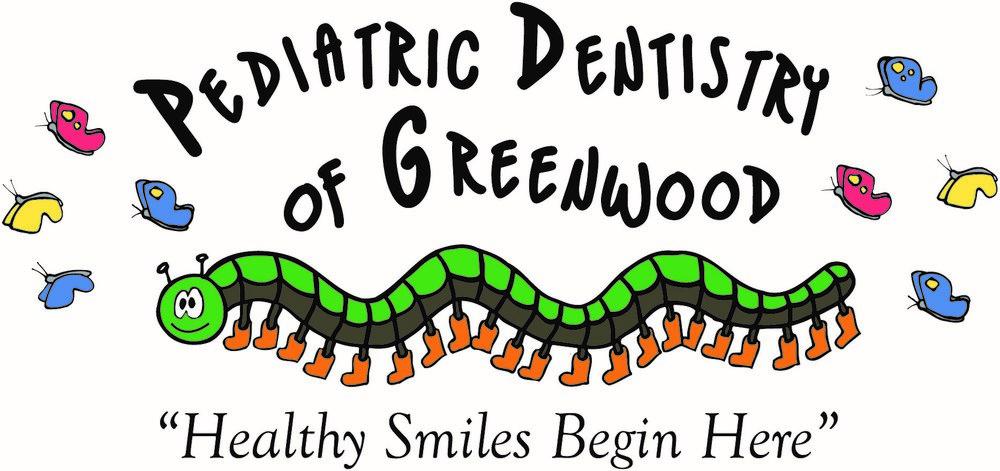 Pediatric Dentistry of Greenwood Logo.jpg