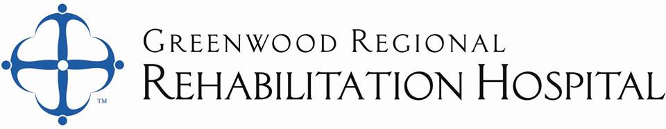 Greenwood-Regional-Rehab-Hospital.jpg