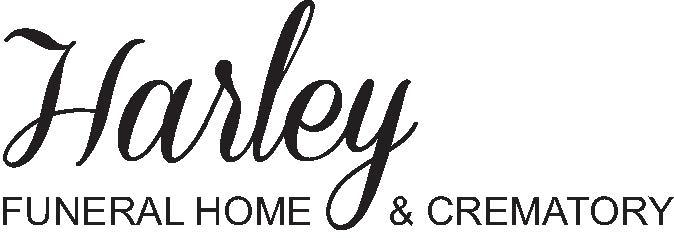 Harley Funeral Home.jpg
