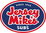 Jersey Mike's.png