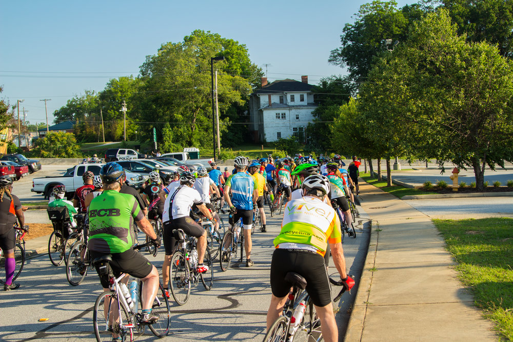 bike ride 2-20.jpg