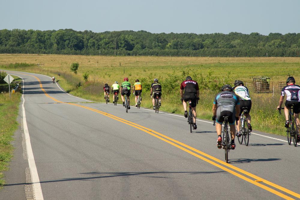 bike ride 2-24.jpg