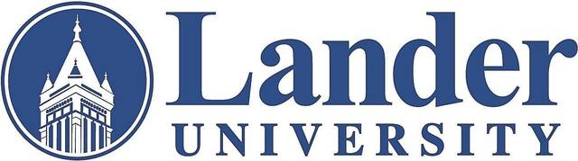 web1_Lander-blue-horizontal-logo-copy-1.jpg