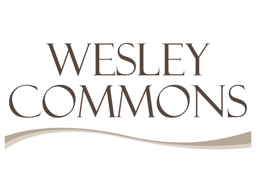 wesley-commons.png