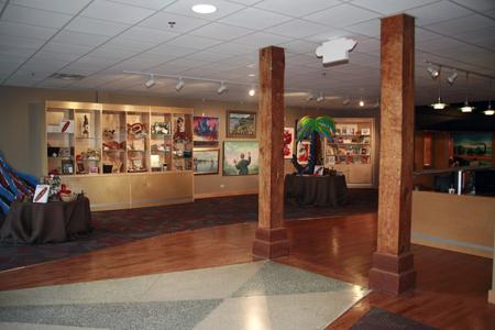 museum_store_1_.jpg
