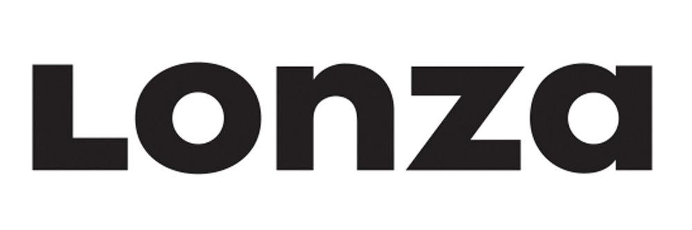 Lonza-logo-new.jpg
