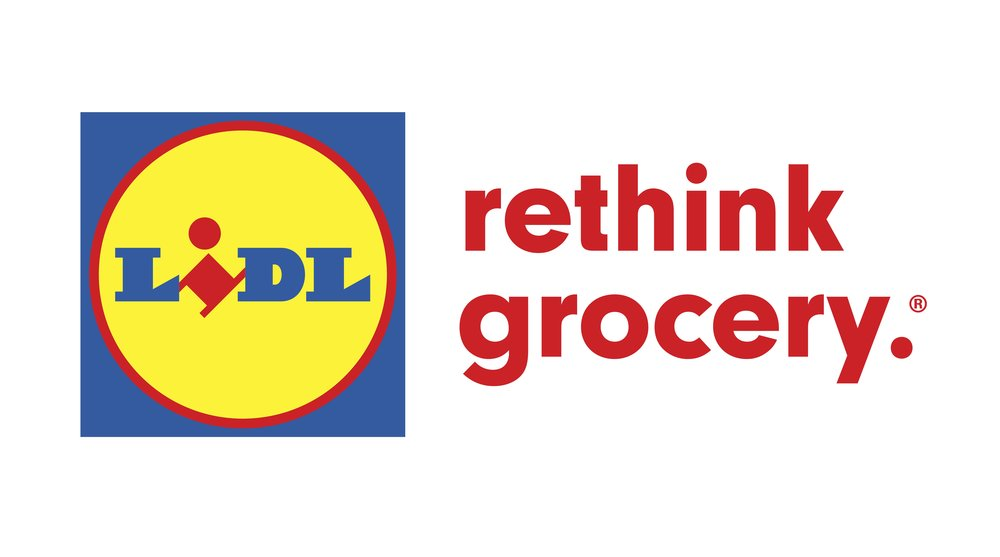 RethinkGrocery_RGB 'R'NEW.jpg