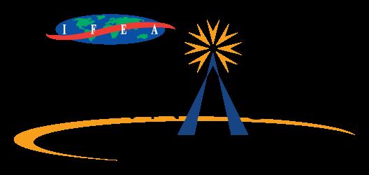 pinnaclewinner2018logo(1).png