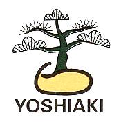 YOSHIAKILOGO.jpg