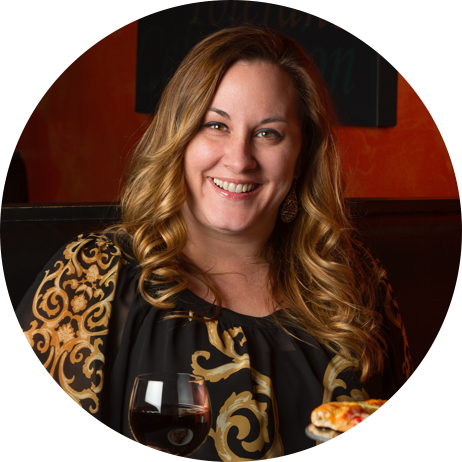 Renee Kreager is the owner of Renee's Organic Oven, a local and beloved pizzeria serving up good on the Eastside for over ten years. ROO's has a reputation for a commitment to serving a menu of locally-sourced and organic food of excellent quality in a casual environment. ROO's features renowned in-house-crafted cocktails, a solid wine list, and craft beers, many from local brewers. Renee's taste for purity in every ingredient, and her appreciation for a great dining experience have earned Renee's Organic Oven great support from locals as well as travelers.