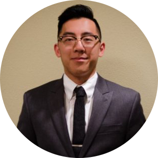 Having spent his entire life in the Bay Area, Chris received his B.A. in Business Administration (Management) from San Francisco State University in August 2016. He came aboard the Yelp Business Outreach team as an intern only 3 days after graduating! Despite only being part of the team for a few months, he has been actively Yelping since early 2011. Chris' primary role is to assist members of the Business Outreach team in working with local businesses across the United States and Canada in addition to organizing all items C2C related. When he's not in the office, Chris does freelance digital photography work on the side.
