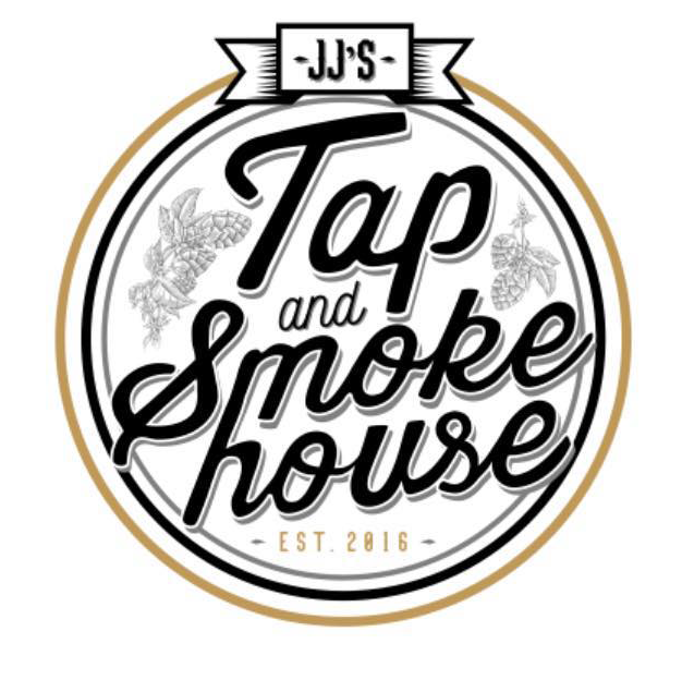 JJ's Tap & Smoke House