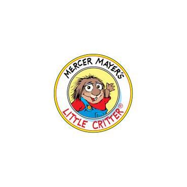 LittleCritter.jpg