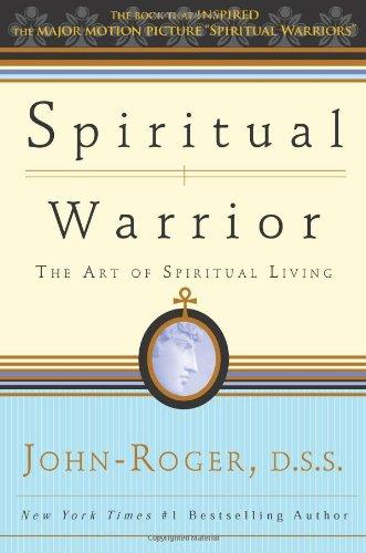 Rebecca Hendrix Resources, Spiritual Warrior