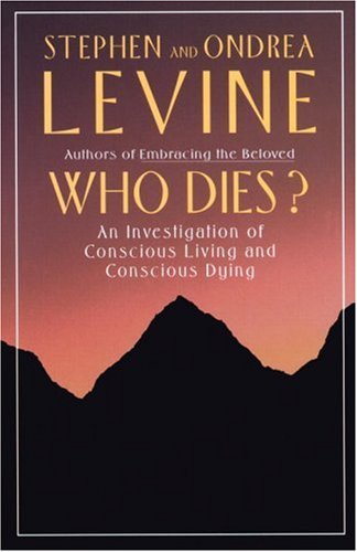 Rebecca Hendrix Resources, Who Dies?