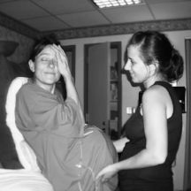 violahospitalbirth bw.jpg