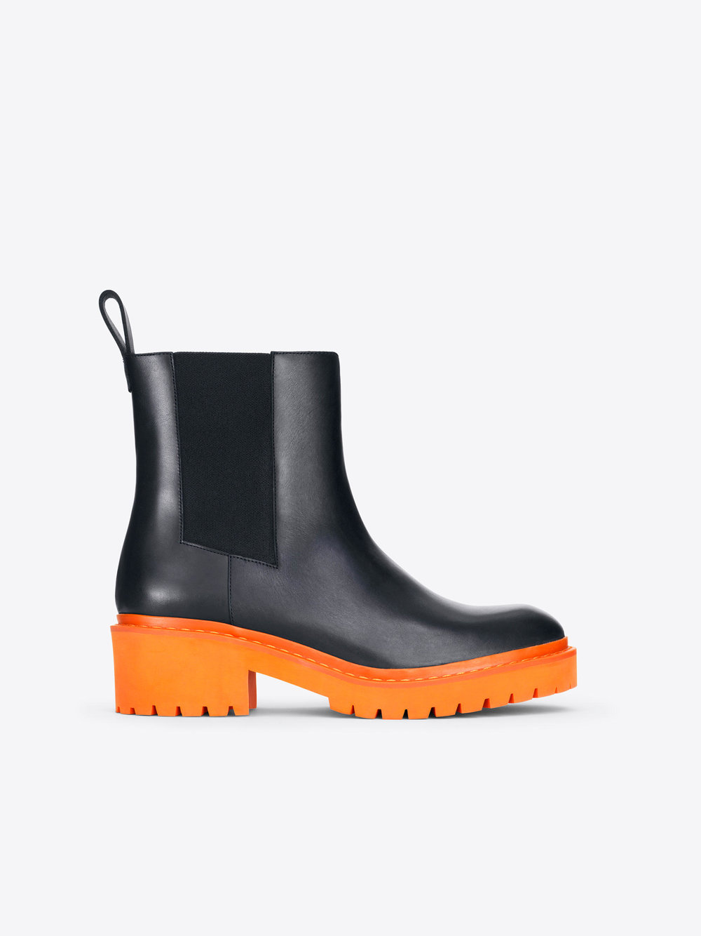 KENZO X H&M ANKLE BOOTS.jpg