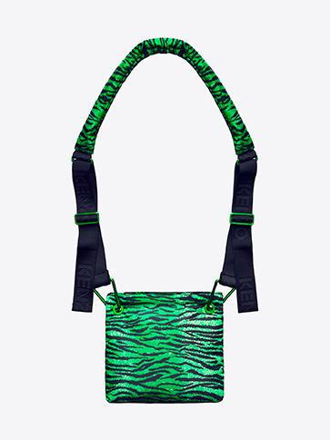 KENZO X H&M MAN BAG $59.99.jpg