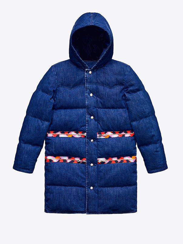 KENZO X H&M PUFFER JACKET $399.jpg