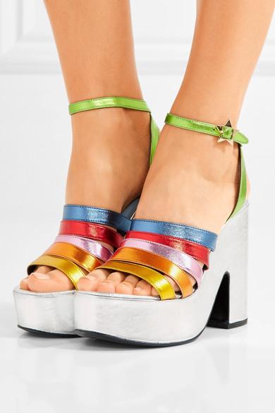 Rainbow Sandals.jpg