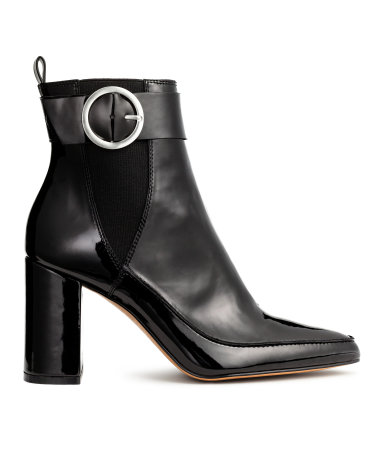 Patent Ankle Booties HM .jpg