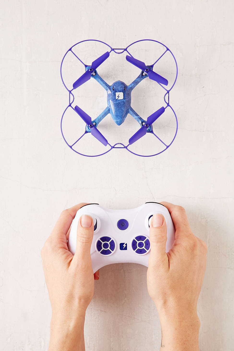 TRNDlabs Skeye Mini Drone $60