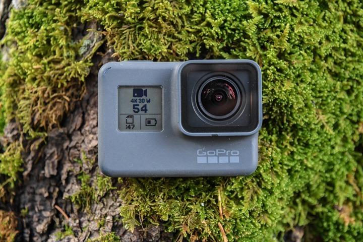 GoPro HERO5 $399