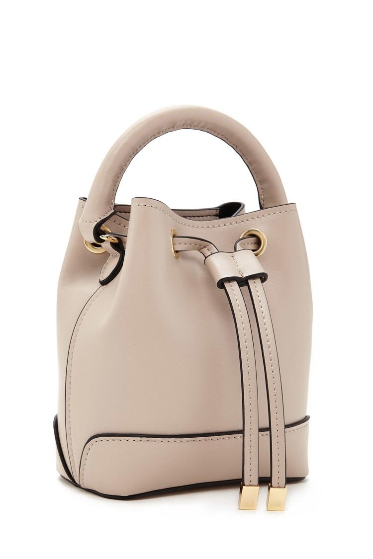 Mini Bucket Bag .jpg