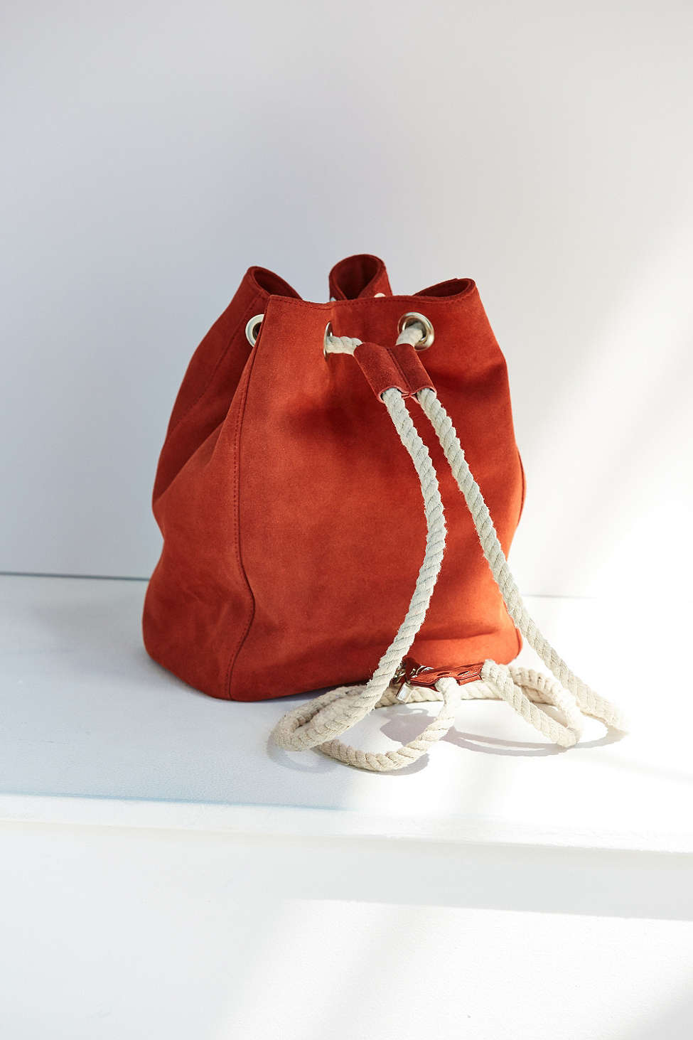 Rust Bucket Bakcpack Rope $39.jpg