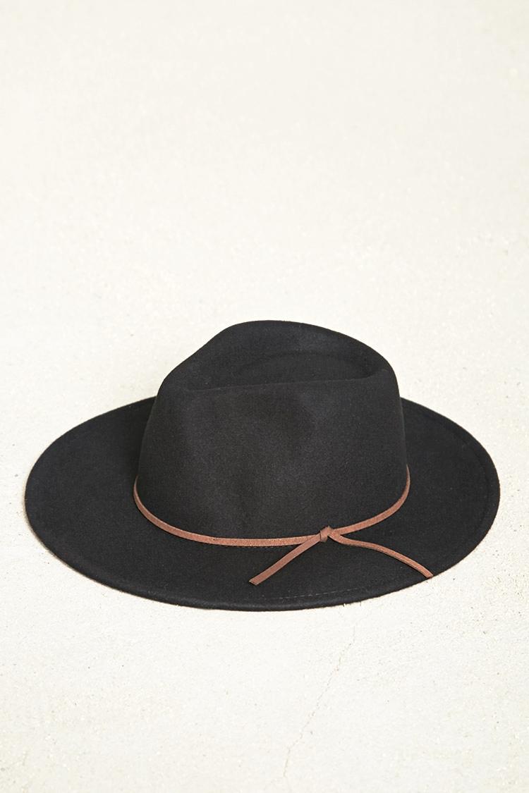 F21 Black Hat