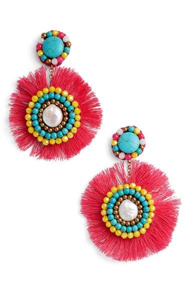 Panacea fringe earring $32.jpg