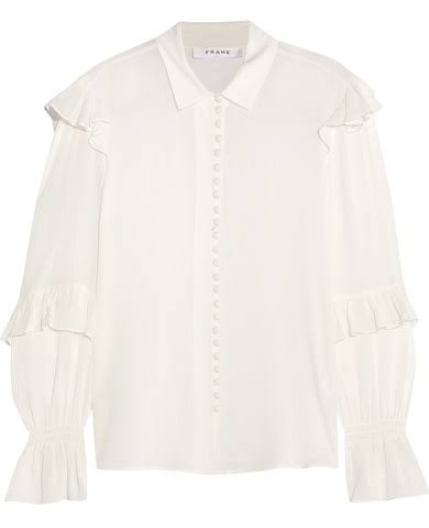 NM Victorian blouse.jpg