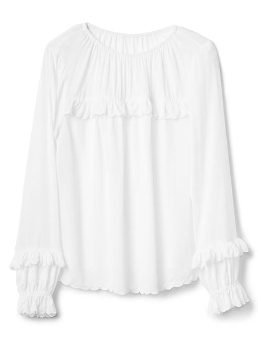 GAP blouse $59.95.jpg