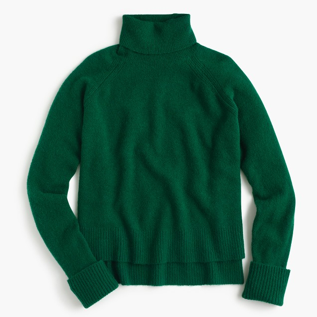 jcrew turtleneck.jpg
