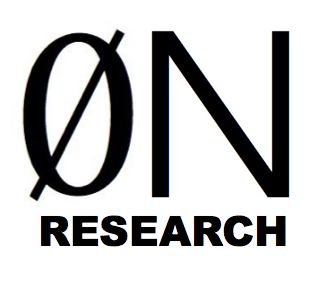 ZeroN Research
