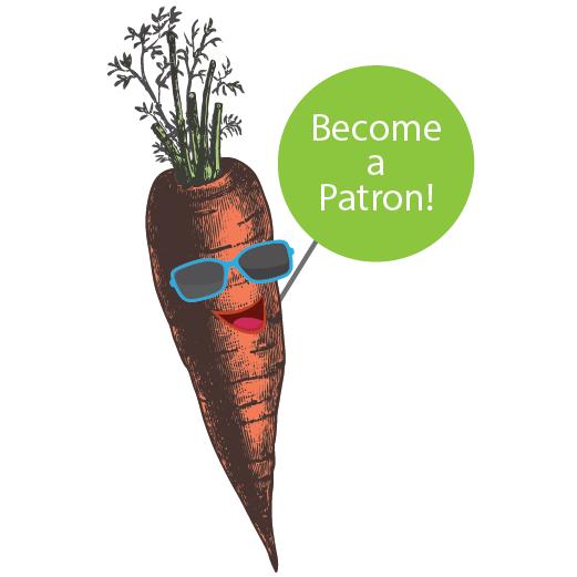 carrot_patron.png