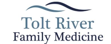 tolt river family medicine.png