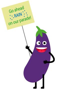 Eggplant_Guy.png