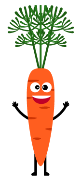 Carrot_Guy.png