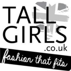 Tall Girls UK