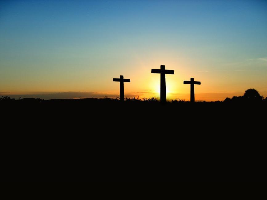 Hope Church Tupelo Beliefs about God