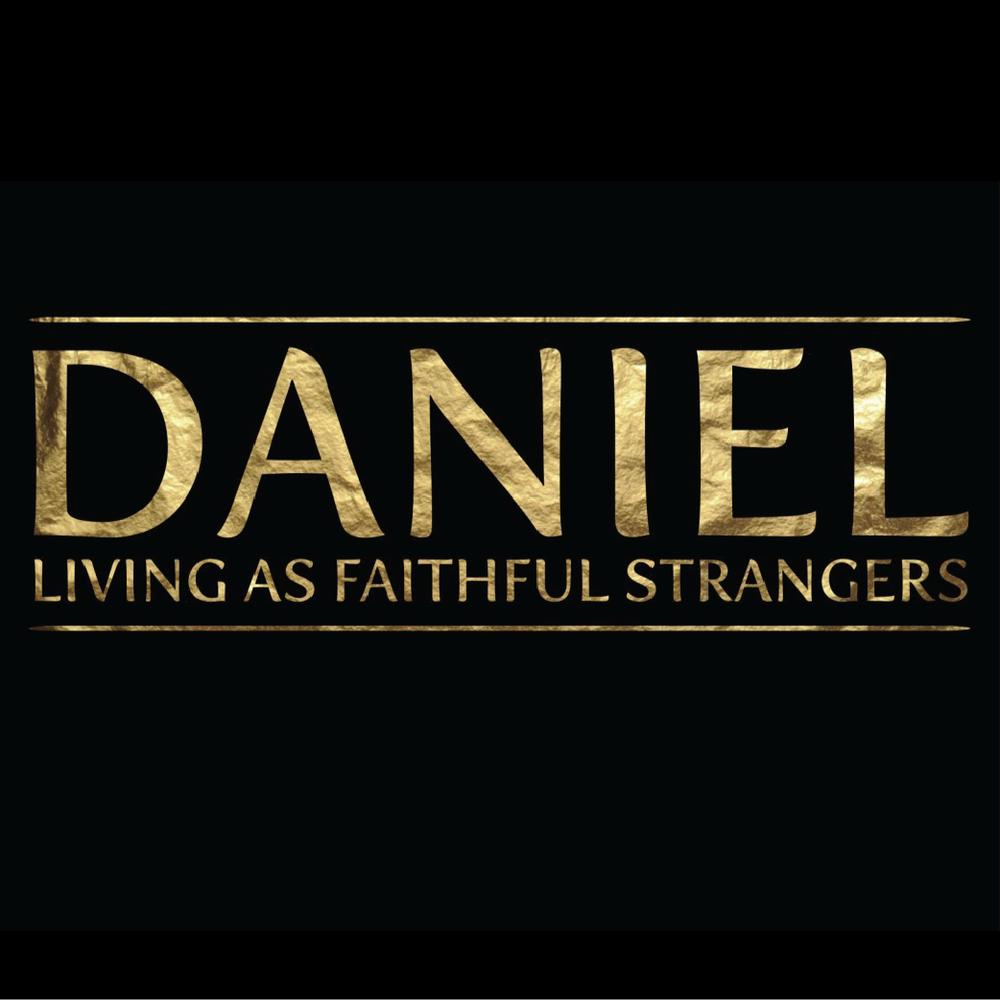 Daniel 8/13 - 9/17/17