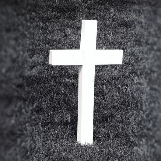 The Cross Changes Everything 10/16/17