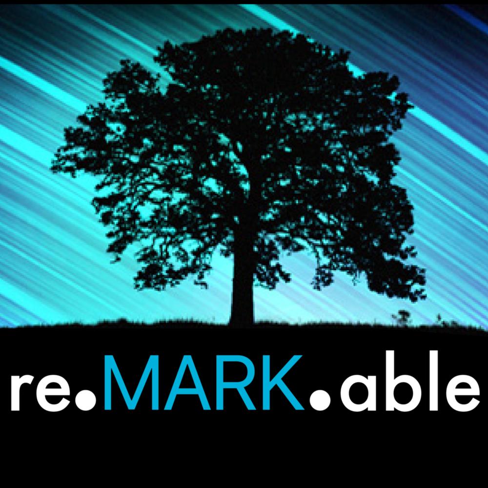 ReMarkAble: The Gospel of Mark - 1/7/18