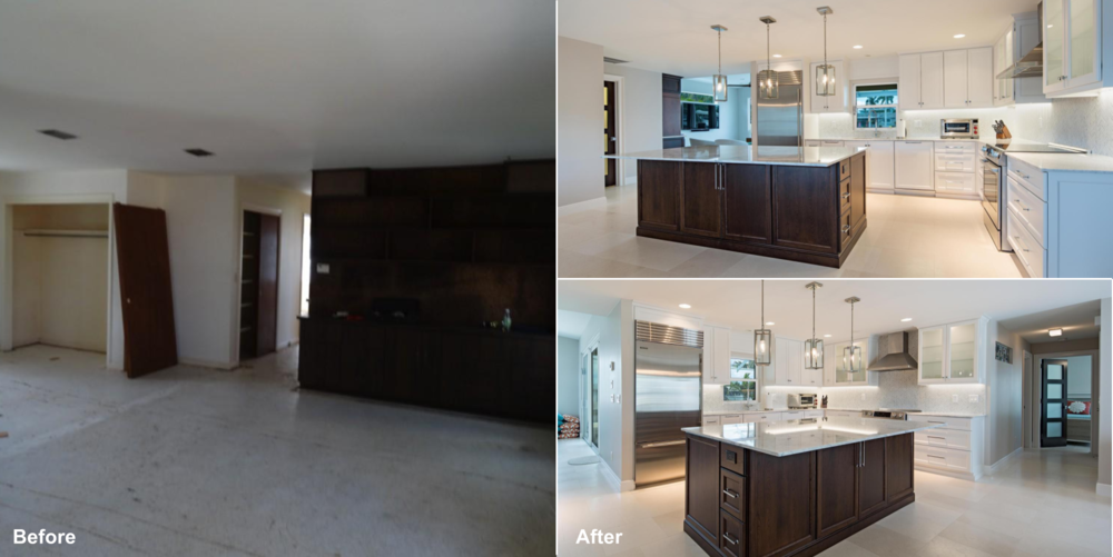 Clearview Kitchen Before and After Construciton.png