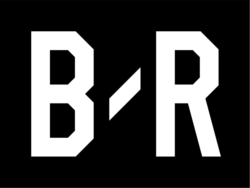 br_logo .png