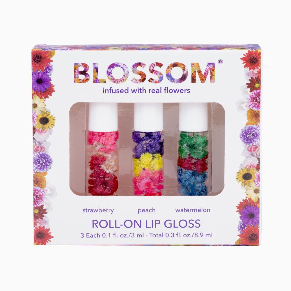 Blossom 090718-7.jpg